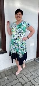 Bilde av tia kjole 78371